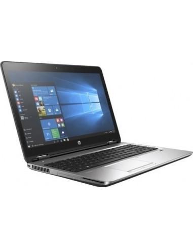 HP PROBOOK 650 G3 CORE I5-7200U 2.50...