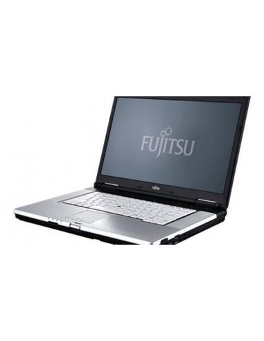 FUJITSU LIFEBOOK E780 CORE I5 M 520...
