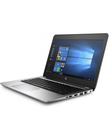 HP PROBOOK 430 G4 CORE I3-7100U 2.40...