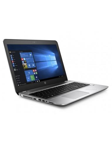 HP PROBOOK 450 G4 CORE I5-7200U 2.50...