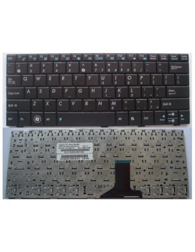 Πληκτρολόγιο για ASUS EEE PC 1005HA...