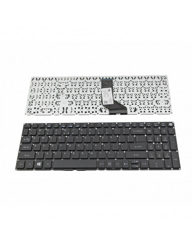 Πληκτρολόγιο για Acer Aspire E5-722...