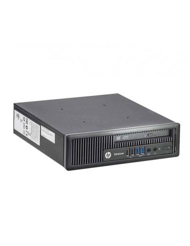 HP ELITEDESK 800 G1 USDT CORE...