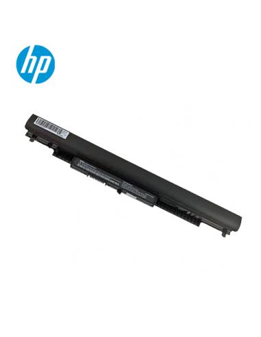 Γνήσια μπαταρία για HP 240 G4 HP 245...