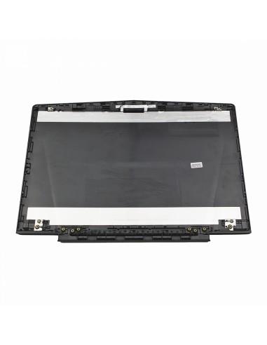 LCD Πίσω καπάκι Lenovo Legion Y520...