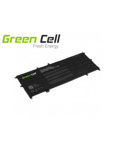 Μπαταρία Green Cell για SONY Vaio...