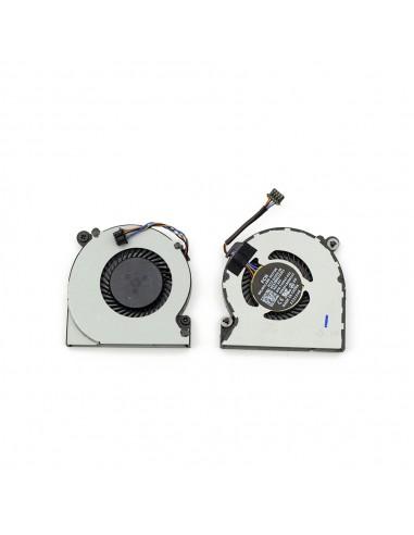 Ανεμιστήρας CPU FAN HP Elitebook 720...
