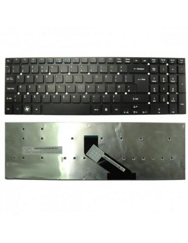 Πληκτρολόγιο Acer Aspire 5830 5755...