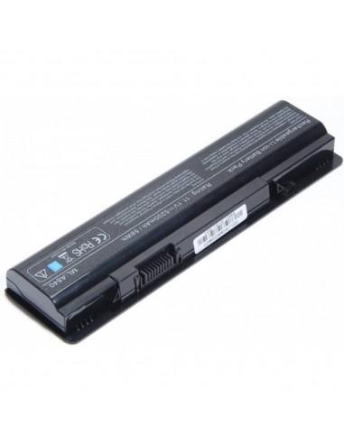 Μπαταρία laptop Dell Vostro 1088 1014...