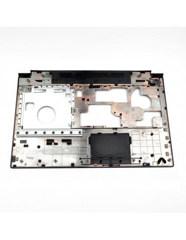 Άνω κάλυμμα Lenovo Ideapad B590 χωρίς...