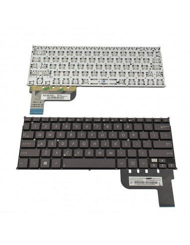Πληκτρολόγιο για ASUS Zenbook UX21A...