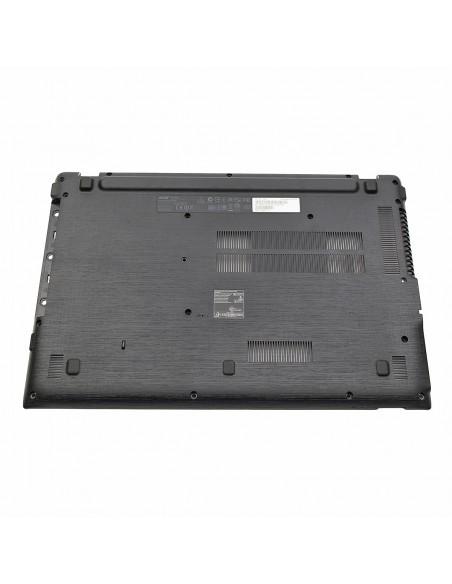 lower case Acer Aspire E5-573 E5-574 E5-522 E5-532 E5-552 F5-571 F5-572 TMP257-M TMP258-M ENTE69BH EAZD7000000