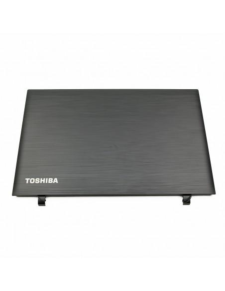 Πίσω κάλυμμα LCD Toshiba Satellite C70-C C70D-C C75D C75-C C75D-C Μαύρο-H000081800 13N0-DQA0301-_2
