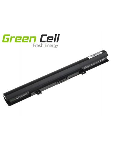 Μπαταρία Green Cell για Toshiba Satellite L50D-B L50-B L55-B C50-B C55-B