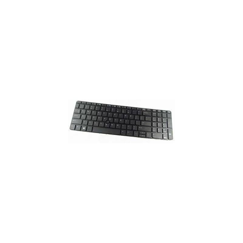 Πληκτολόγιο για HP ProBook 650 G1 655...