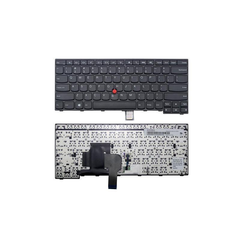 Πληκτρολόγιο για  Lenovo Thinkpad...