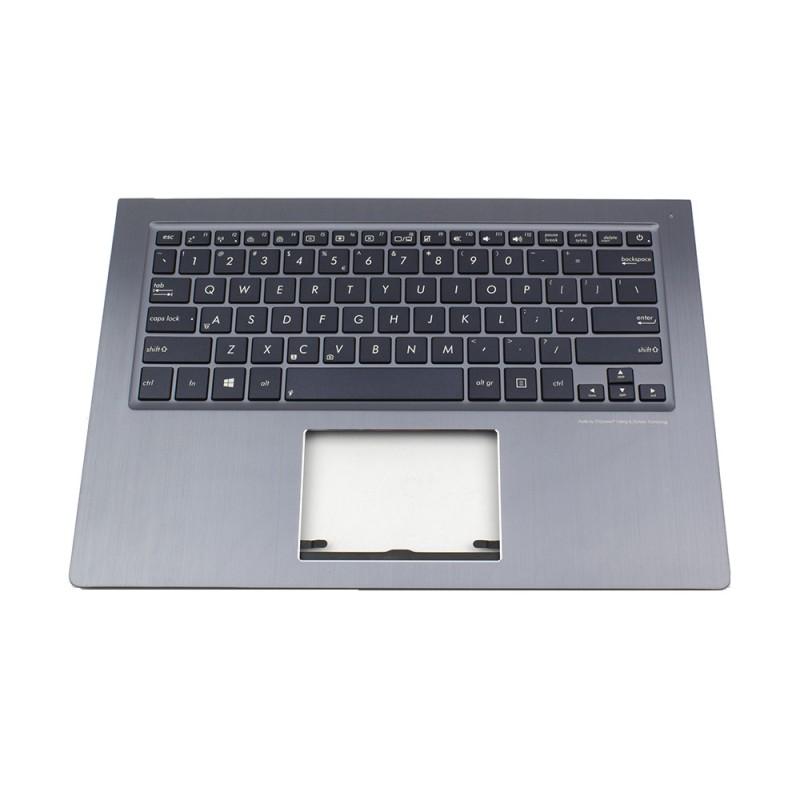 Πληκτρολόγιο για  ASUS UX302 UX302L...