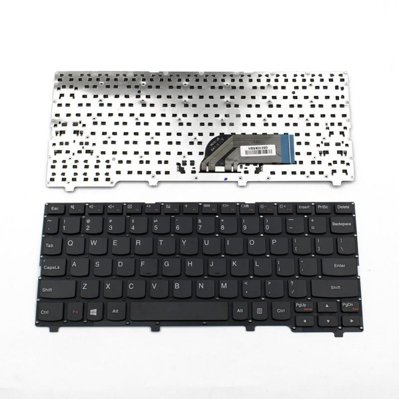 Πληκτρολόγιο για  Lenovo Ideapad...