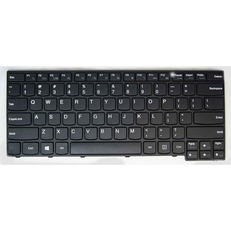 Πληκτρολόγιο για  Lenovo E40-30...