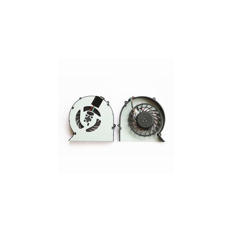CPU FAN HP ProBook 440 G1 440 445 G1...